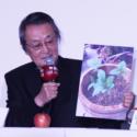 山崎努『奇跡のリンゴ』