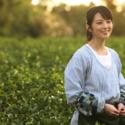 『種まく旅人~みのりの茶~』