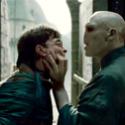 映画『ハリー・ポッターと死の秘宝 PART2』