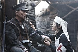 映画『1911』(原題: 辛亥革命)