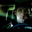 映画『ドライヴ』[DRIVE]