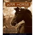 『戦火の馬/WAR HORSE』