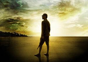 映画『太平洋の奇跡-フォックスと呼ばれた男-』