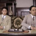 映画『聯合艦隊司令長官 山本五十六』