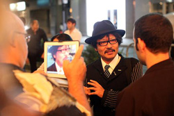 『希望の国』がトロント映画祭でアジア最優秀映画賞を受賞!