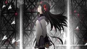 『劇場版 魔法少女まどか☆マギカ [新編]叛逆の物語』