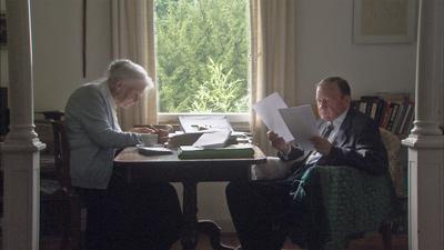 『ドストエフスキーと愛に生きる』ヴァディム・イェンドレイコ監督