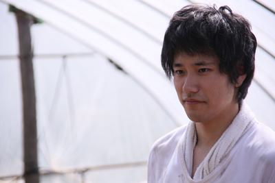 松山ケンイチ 映画『家路』ベルリン映画祭出品に「反応が楽しみ」