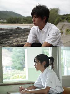 河瀨直美『2つ目の窓』は村上虹郎と吉永淳のW主演