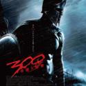 『300<スリーハンドレッド> ~帝国の進撃~』日本版ポスター