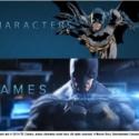 バットマン誕生75周年記念