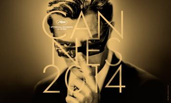 カンヌ国際映画祭2014