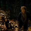 映画『ホビット 竜に奪われた王国』