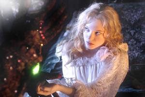 レア・セドゥ、実写版映画『美女と野獣』