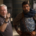 リドリー・スコット監督の最新作『エクソダス:神と王』
