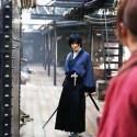 佐藤健×神木隆之介 映画『るろうに剣心 伝説の最期』