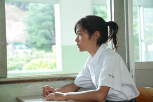 吉永淳『2つ目の窓』