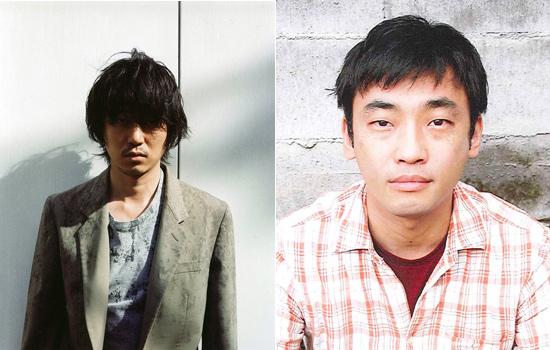 山本浩司 (俳優)の画像 p1_2