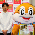 瑛太と松田龍平のダブル主演作『まほろ駅前狂騒曲』