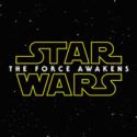 『Star Wars : The Force Awakens』