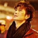 岡田将生、映画『想いのこし』