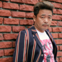 園子温監督『TOKYO TRIBE』インタビュー