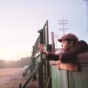 映画『バンクーバーの朝日』場面写真