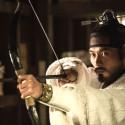 映画『王の涙-イ・サンの決断-』場面写真