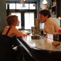 映画『ラブストーリーズ コナーの涙 | エリナーの愛情』場面写真