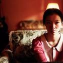 映画『二重生活』チー・シー