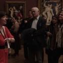 映画『ナショナル・ギャラリー 英国の至宝』場面写真