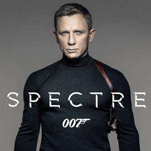 映画『007 スペクター』