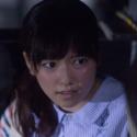 映画『劇場霊』島崎遥香