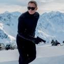 映画『007 スペクター(原題=Spectre)』(サム・メンデス監督)