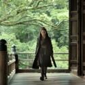 映画『黒衣の刺客』のスー・チー
