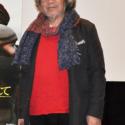 大林宣彦監督『あの日の声を探して』は日本人が今観なくてはいけない映画
