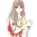 「四季」(漫画:猫目トーチカ)