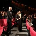 映画『岸辺の旅』第68回カンヌ国際映画祭ある視点部門で上映