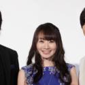 映画『ハンガー・ゲーム FINAL: レジスタンス』CV