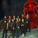 映画『進撃の巨人 ATTACK ON TITAN』完成披露ジャパンプレミア