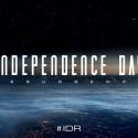 『インデペンデンス・デイ:リサージェンス(原題)』タイトル発表