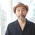 塚本晋也監督『野火』インタビュー