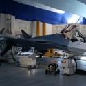 戦闘機『インデペンデンス・デイ:リサージェンス(原題)』