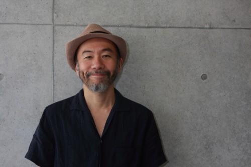 塚本晋也監督「戦争の現実という意味で外せない描写を追加した」