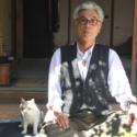 映画『先生と迷い猫』(深川栄洋監督)