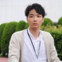 井上芳雄「連続ドラマW 海に降る」