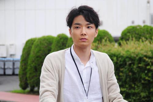 井上芳雄の画像 p1_12