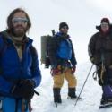 映画『エベレスト 3D』(原題 Everest)