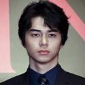 東出昌大、映画『GONIN サーガ』完成報告会見