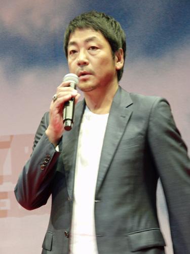 大森南朋の画像 p1_12